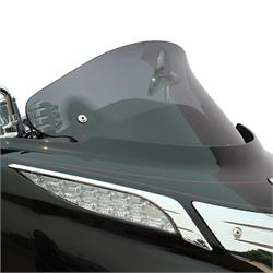Bagger Windshields / Fairings
